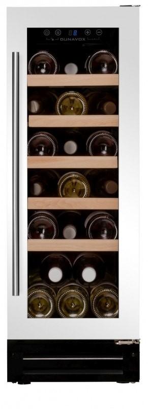Racitor vin DAU-19.58W