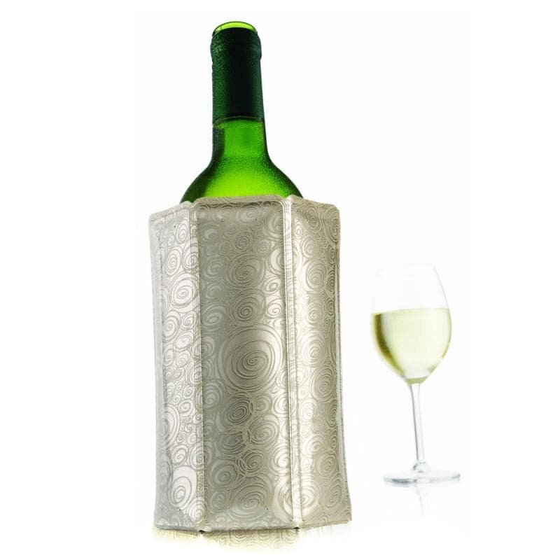Wine Cooler Platinum