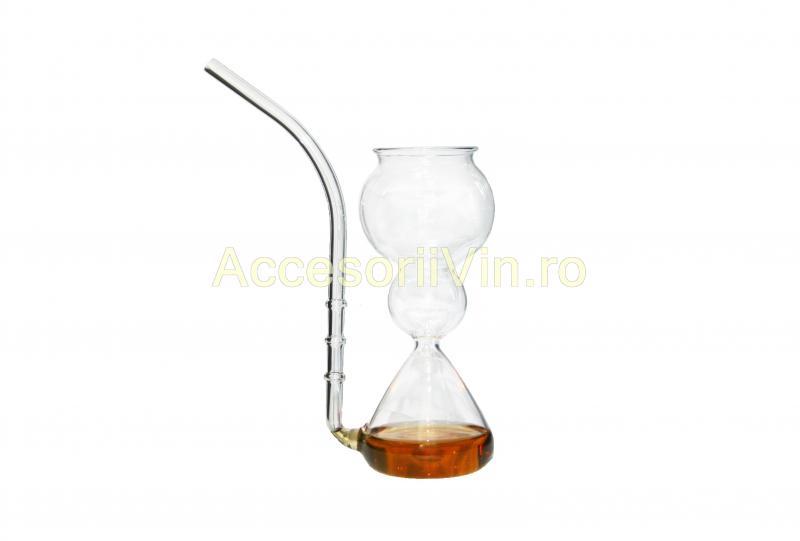 Pipa absint model 3