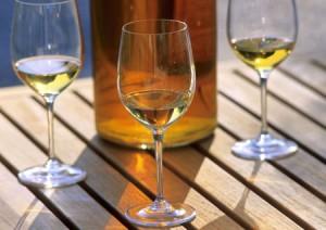 Cum sa vorbesti vinul