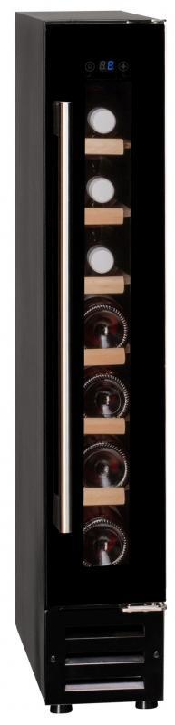 Racitor vin DX-7.22BK - compresor