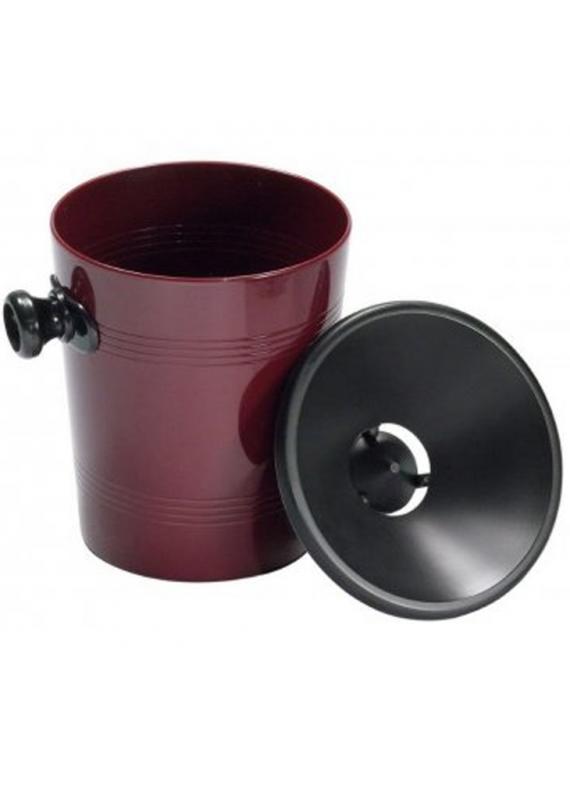 Scuipatoare Bordeaux 1 L