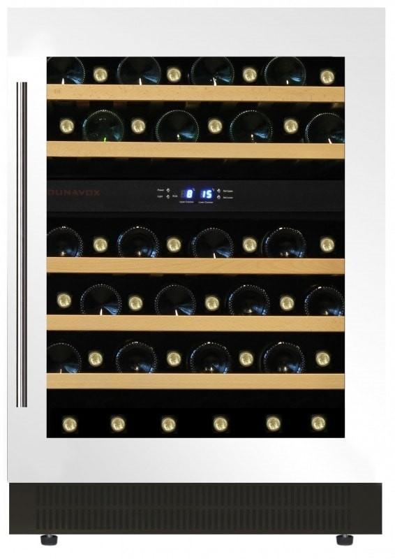 Racitor vin DAU-46.146DW