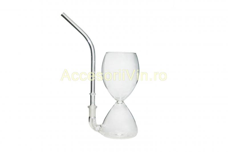 Pipa absint model 1