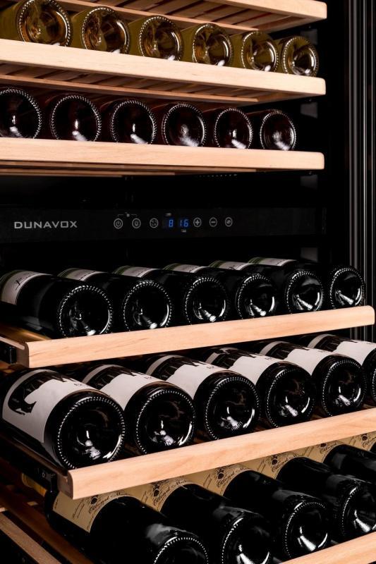 Racitor DX-94.270DBK