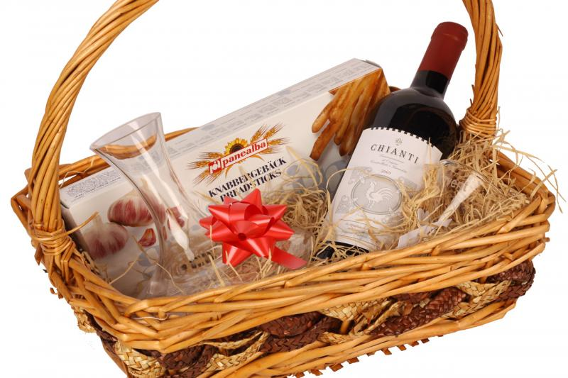 Gift Wine 3