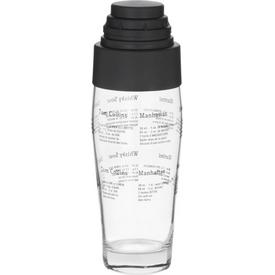 Shaker Cocktail