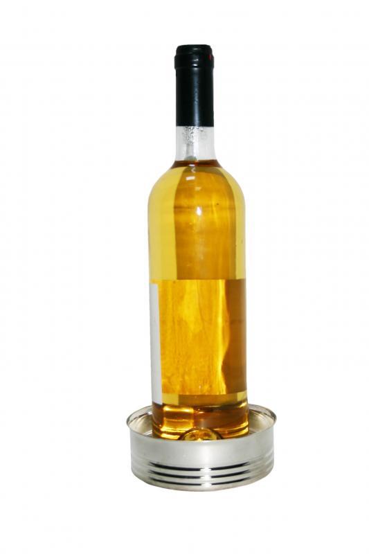 Tava sticla vin