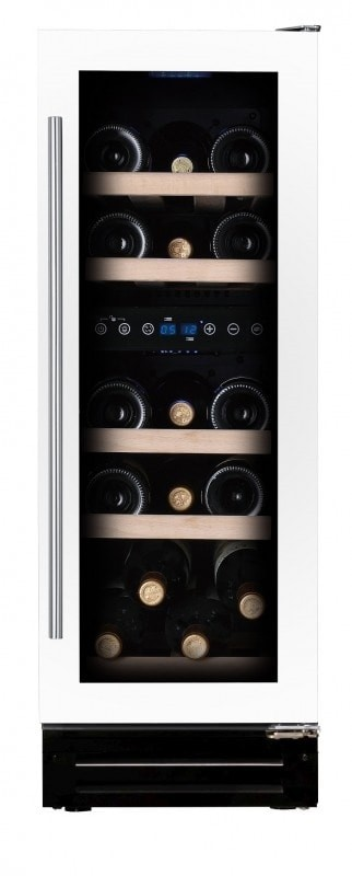 Racitor vin DAU-17.58DW