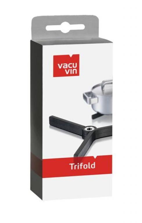 Trifold pentru oale