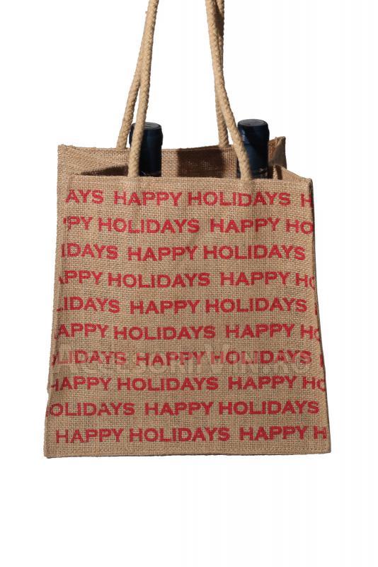 Sacosa Holidays