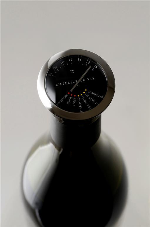 Termometru vin 248
