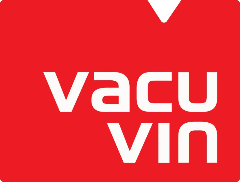 Vacu Vin - originalitate, calitate si functionalitate olandeza
