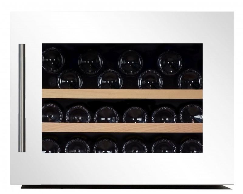 Racitor vin incorporabil DAB-28.65W