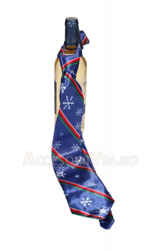 Cravata Fulgi de Nea