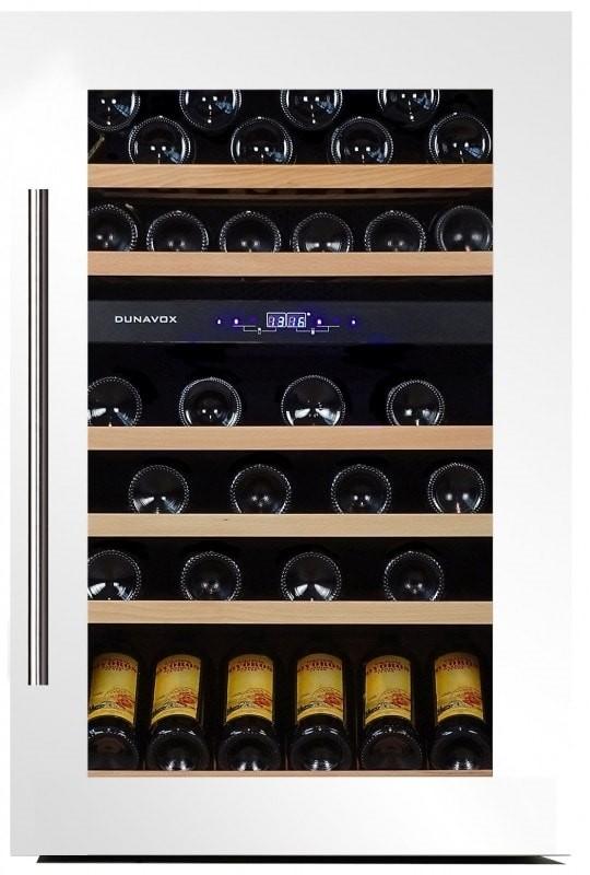 Racitor vin DX-57.146DWK