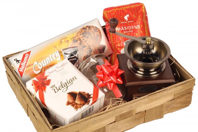 Gift Coffee 1