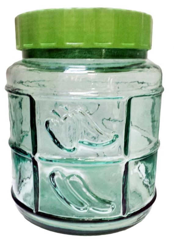 Borcan muraturi 6 litri
