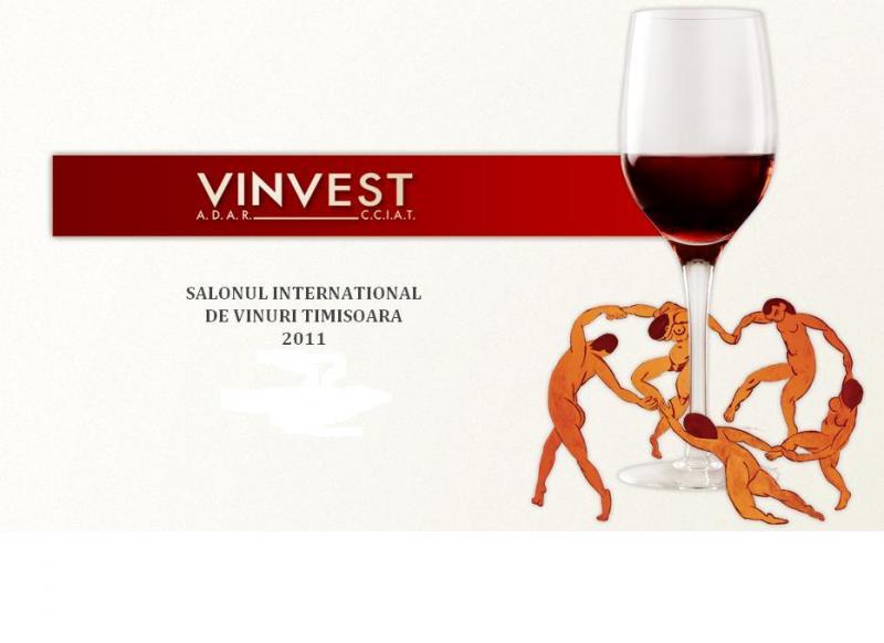 Vinvest 2011
