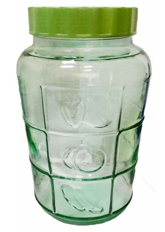 Borcan muraturi 8,5 litri