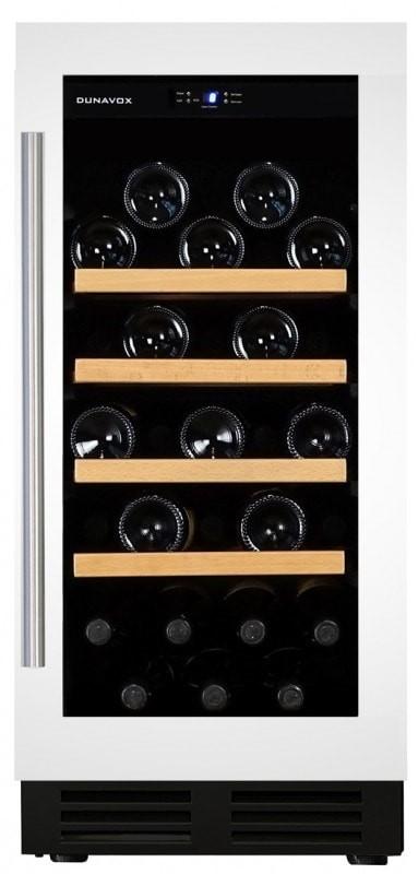 Racitor vin DAU-32.83W