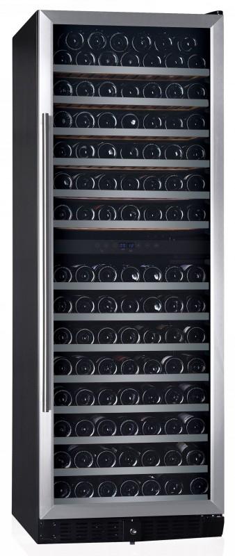 Racitor vin DX-181.490DSK