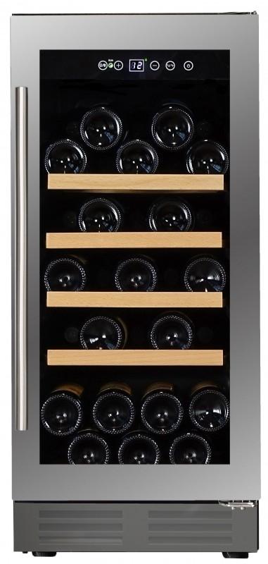 Racitor vin incorporabil sub blat DAU-32.81SS