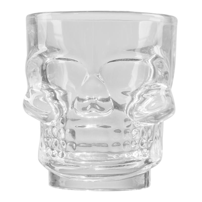 Paharut craniu 50 ml