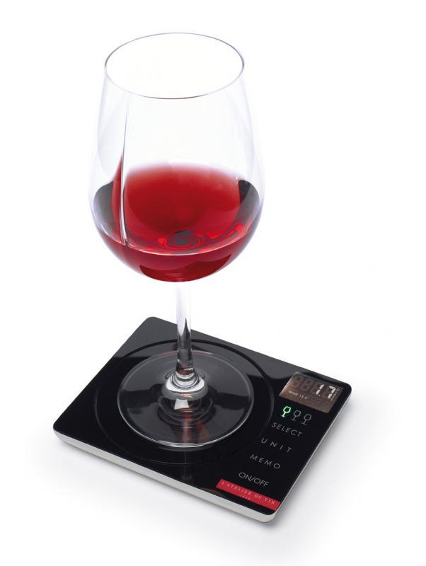 Wine Partner 226