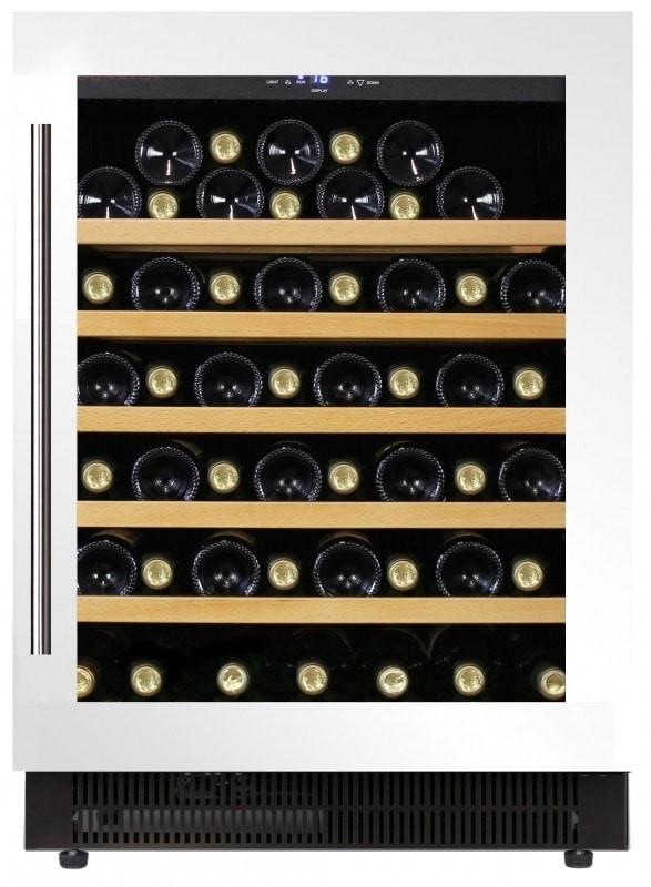 Racitor vin DAU-52.146W