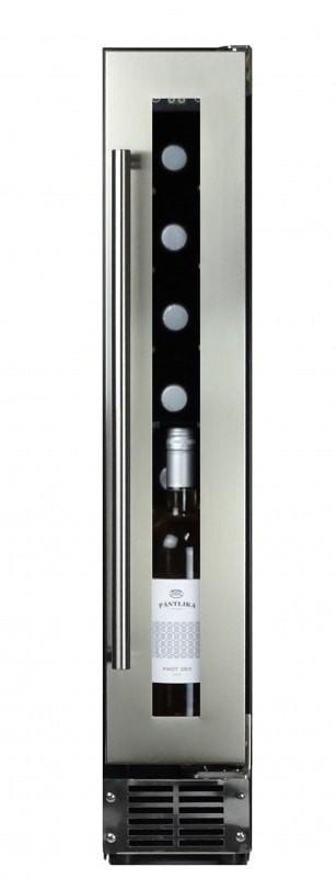 Racitor vin incorporabil DAU-9.22SS