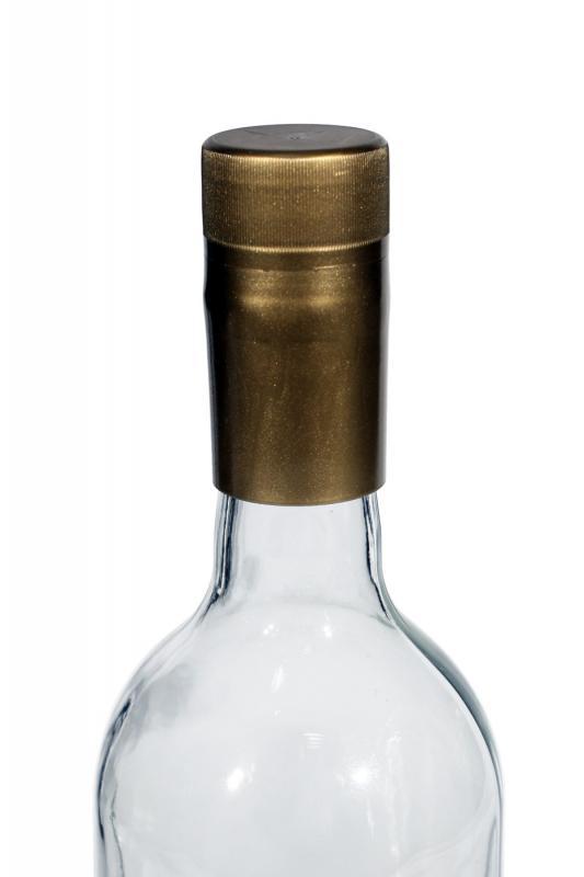 Dop imbuteliere sticla vin