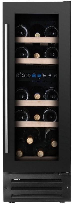 Racitor vin DAU-17.58DB