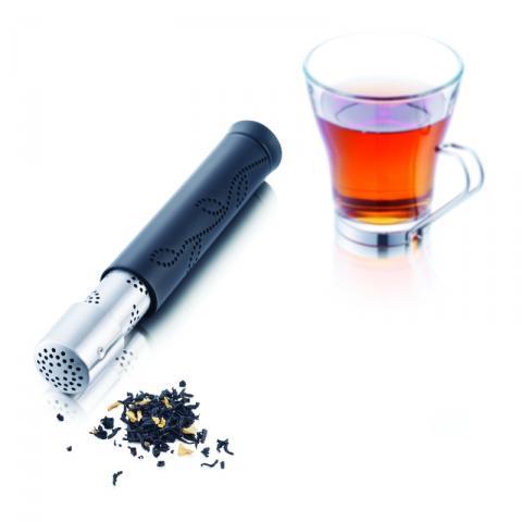 Stick Ceai