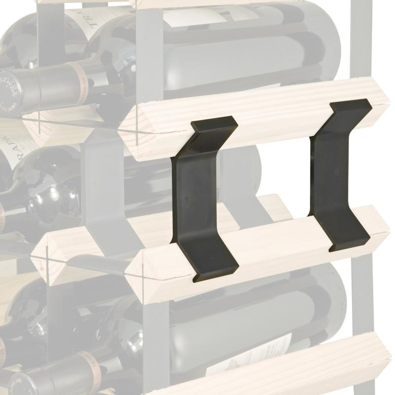 Extensie Raft Kit
