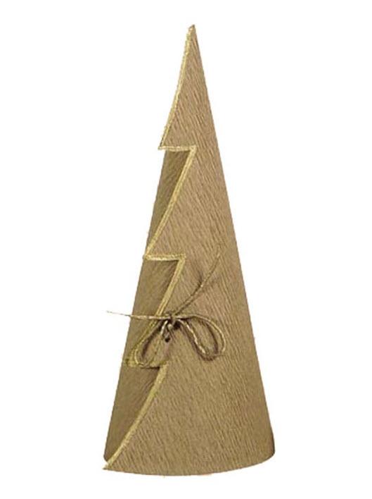 Cutie carton Julen