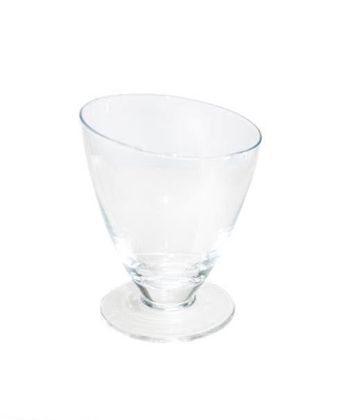 Pahar cognac Brera