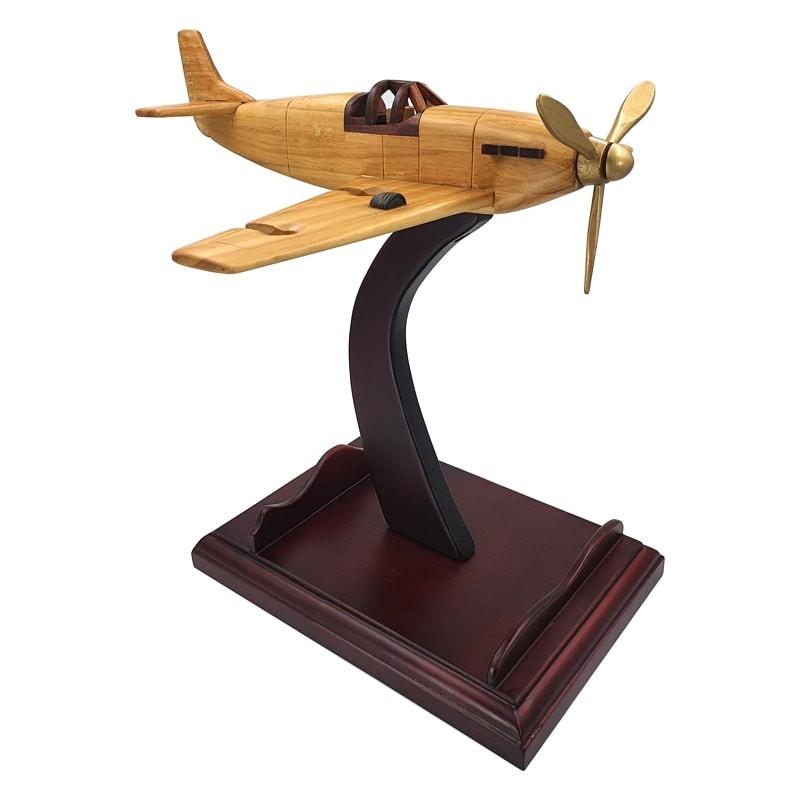 Suport avion