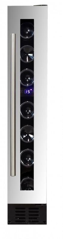 Racitor vin incorporabil sub blat DX-7.20SSK/DP