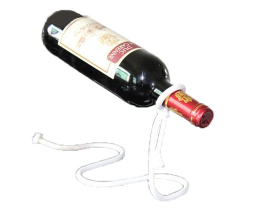 Suport pentru o sticla vin-lasou
