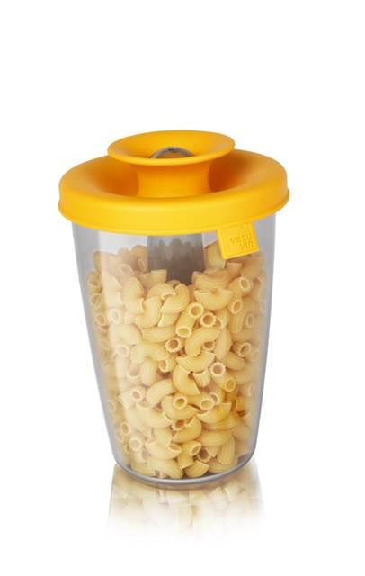 Cutie depozitare zahar/orez