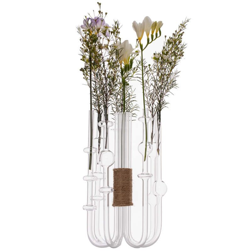 Vaza multi-tub