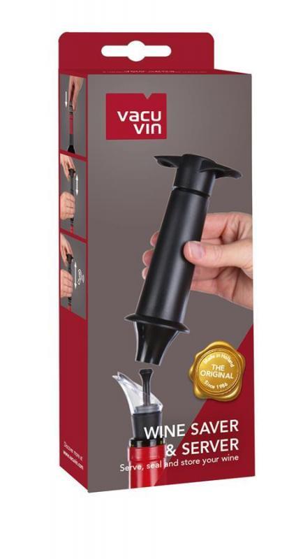 Pompa vacuumare cu dop-antipicurator