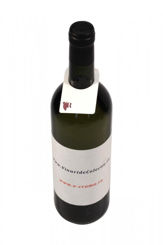 Etichete pentru sticla de vin 05 ESV