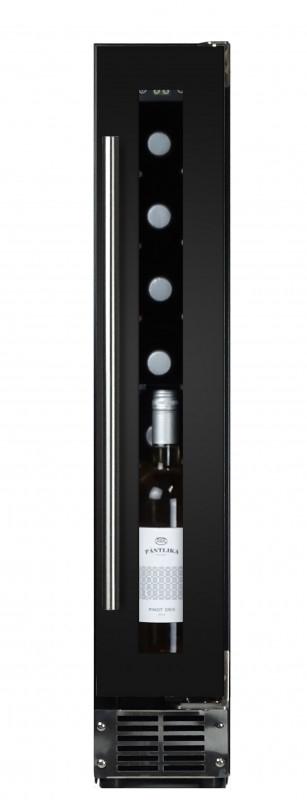 Racitor vin incorporabil sub blat DAUF-9.22B