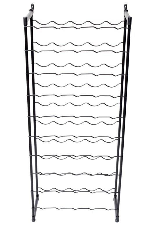 Raft metalic 50 sticle