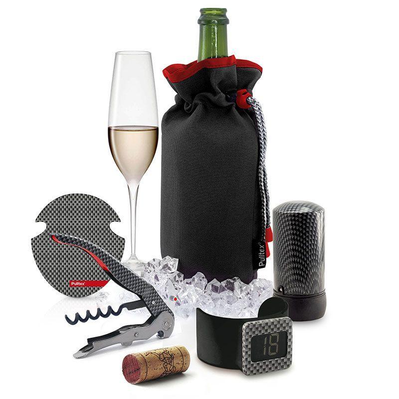 Set 5 accesorii vin Monza