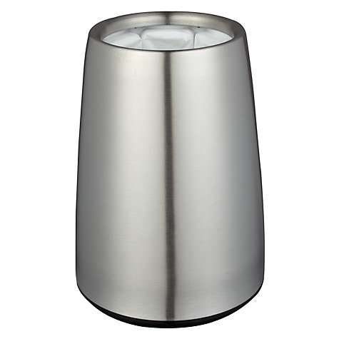 Rapid Ice Wine Cooler Stainless