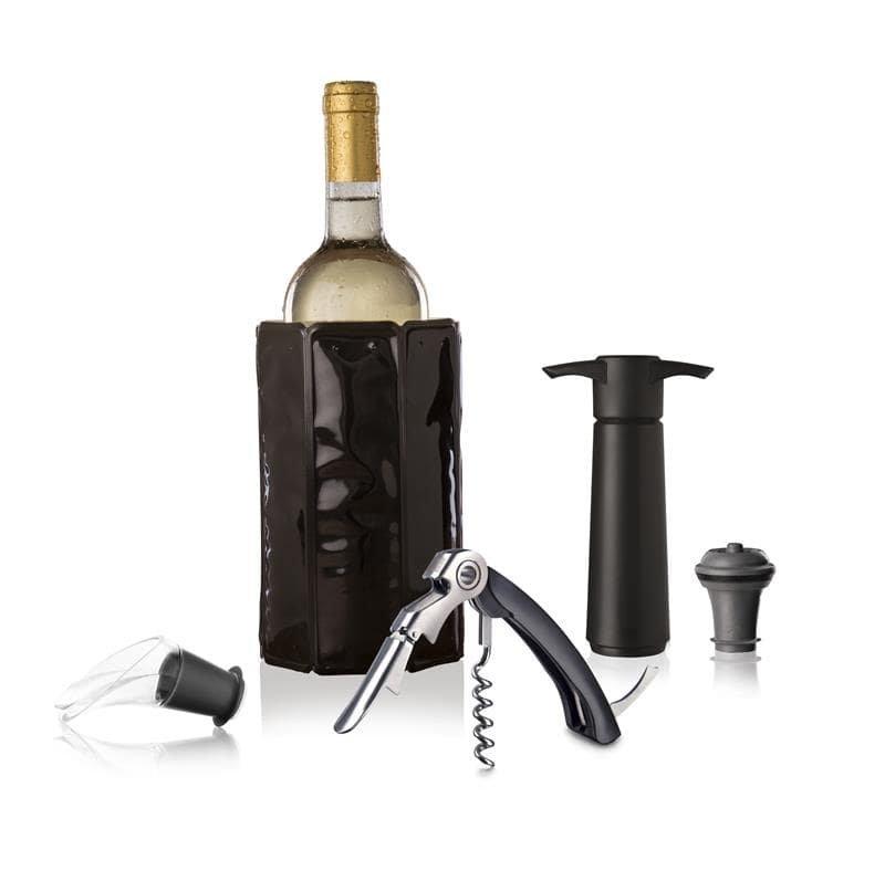 Set accesorii vin Original