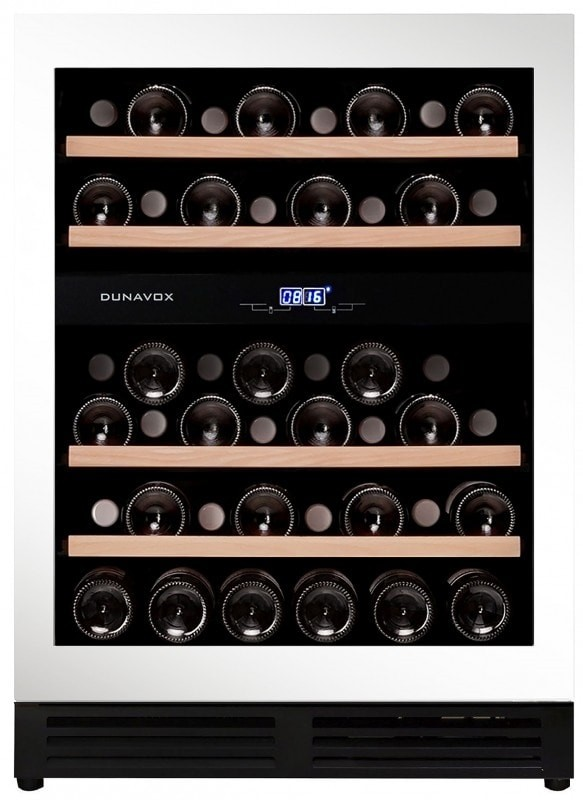 Racitor vin DAU-45.125DW.TO